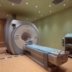 パークサイド脳神経外科クリニック