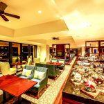 SouthernBeachHotel & Resort