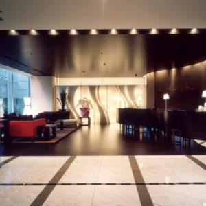 HOTELJALCITY関内 横浜
