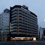 ホテルサードニクス東京