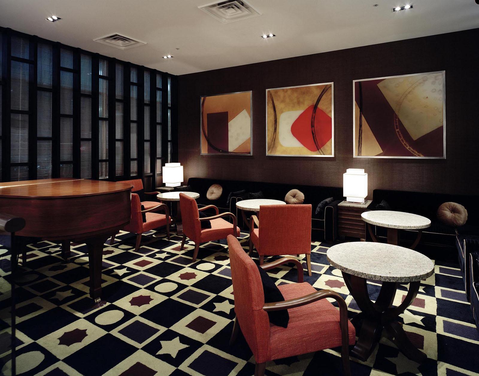 富山 第 一 ホテル 『富山第一ホテル 宿泊記 来月3月閉店さよならありがとう宿泊記』富山市(富山県)の旅行記・ブログ