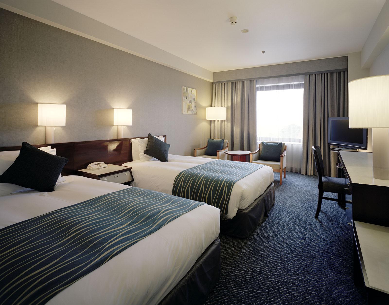 富山 第 一 ホテル 新型コロナ: 富山第一ホテル、21年3月営業終了