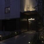 ホテルグレイスリー浅草